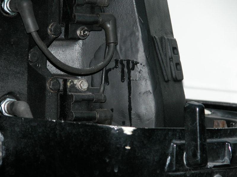 port-leak.jpg